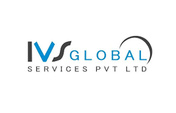 IVS Global Services new location in Abu Dhabi